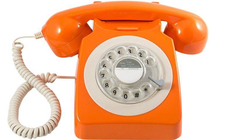 gpo-746-draaischijf-retro-telefoon-oranje-2_1.jpg