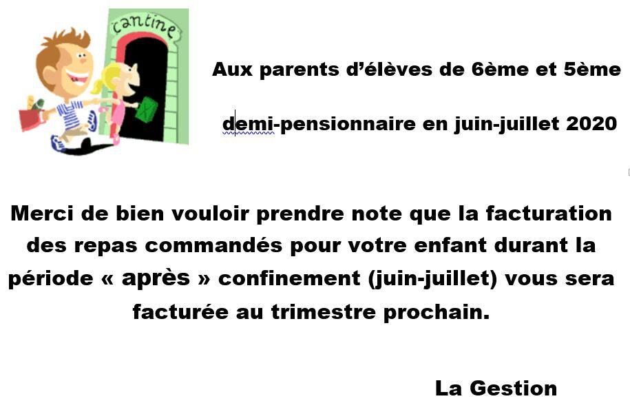Note.JPG