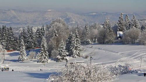 champ-du-feu-neige-034.jpg