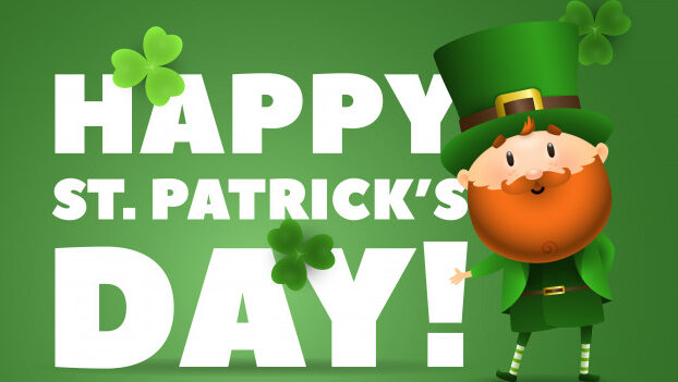happy-st-patricks-day-lettrage-lutin-au-chapeau_74855-151.jpg