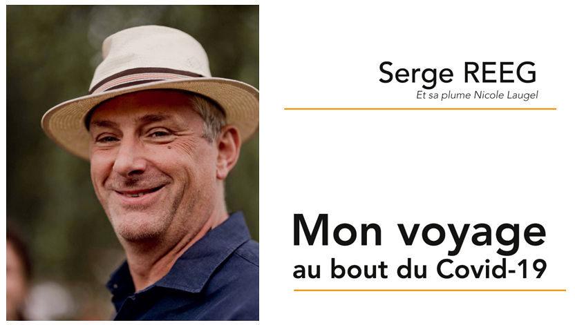 Mon_voyage_au_bout_du_Covid-19.jpg