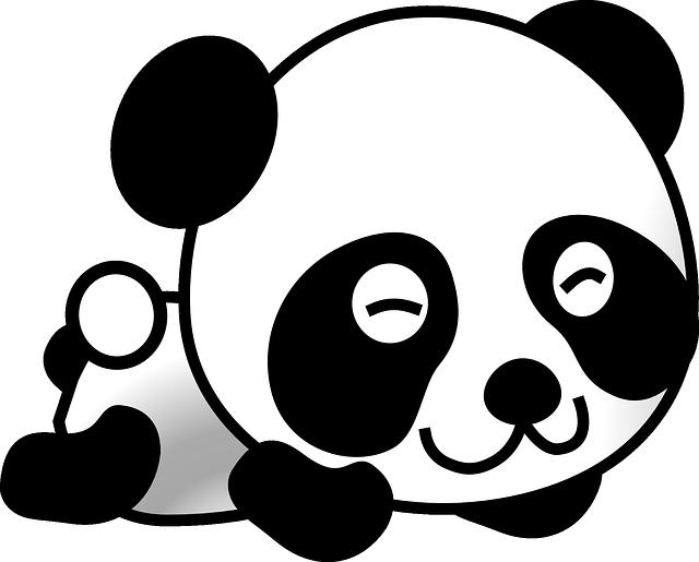 panda-311376_640.png