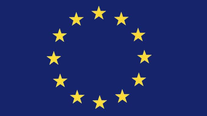 semaine de l'europe.jpg