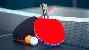 tennis de table.jfif