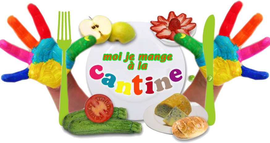 cantine-scolaire1.jpeg