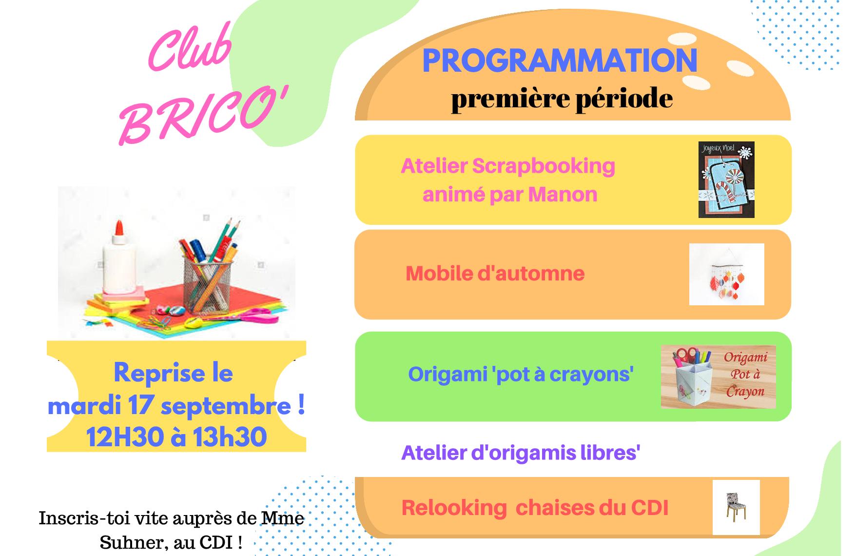 CLUB BRICO' _.png