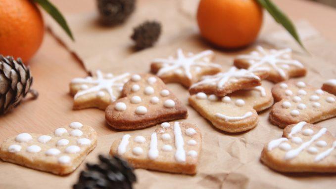 fenouil-biocoop-cuisine-bio-le-mans-bredele-biscuits-avent.jpg